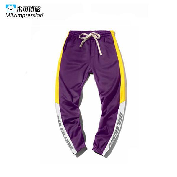 KZ05-潮流裤子