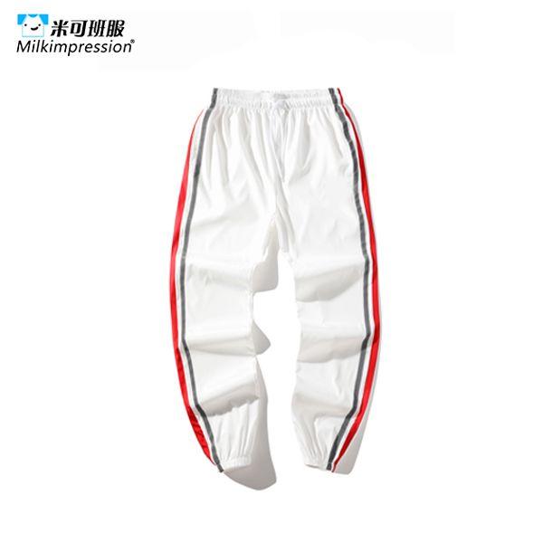 KZ06-时尚休闲裤