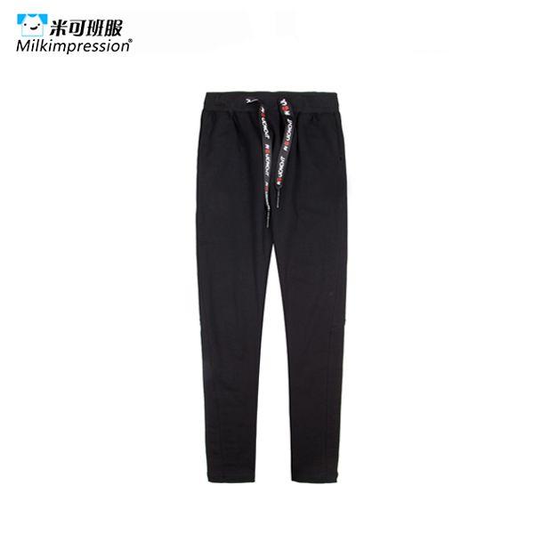KZ10-时尚休闲裤
