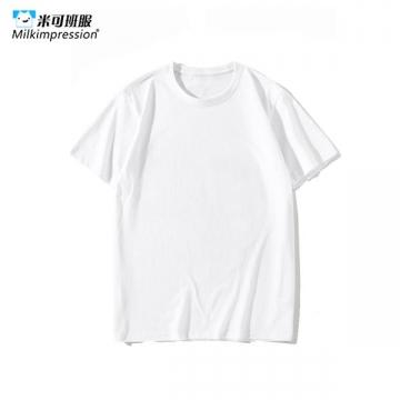 mk01-H1401圆领T恤